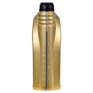 Трансмиссионное масло Rheinol Synkrol 4, 80W-90, 5л (4 80W-90), фото 2