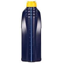 Моторное масло Rheinol, Favorol LMF SHPD, 10W-40, 5л (LMF SHPD 10W-40), фото 2