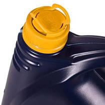 Моторное масло Rheinol, Favorol LMF SHPD, 10W-40, 5л (LMF SHPD 10W-40), фото 3