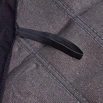 Набор чехлов JX161079Velour перед 4 ед (JX161079V-Front), фото 2