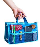 Органайзер для сумки Organize B003 голубой R176283