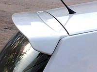 Toyota Auris Спойлер под покраску