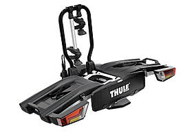 Велокрепление Thule EasyFold XT 933
