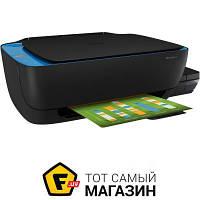 Мфу стационарный Ink Tank 319 (Z6Z13A) a4 (21 x 29.7 см) для дома - струйная печать (цветная)