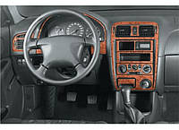 Mazda 626 Накладки на панель