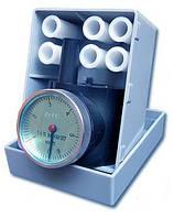 Спирометр сухой портативный ССП опр.жизненной емкости легких