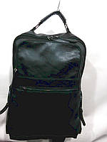 "Рюкзак женский с USB кабелем (50х30см.) ""Kipling""  LG-1599"