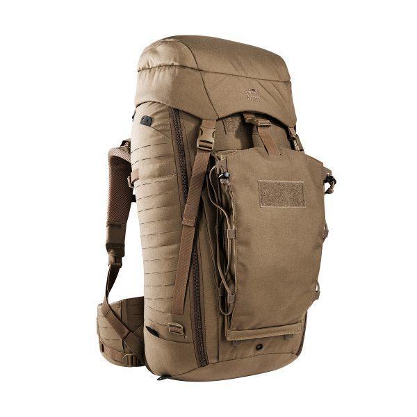 Рюкзак Tasmanian Tiger Modular Pack Plus 45