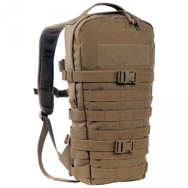 Рюкзак Tasmanian Tiger Essential Pack MK II