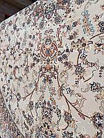 Проблемные ковры(моча,шерсть животных)