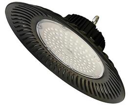 Светодиодный светильник ASPENDOS-100