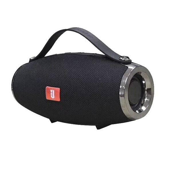 Портативная колонка JBL Speaker E16 mini