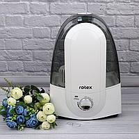 Увлажнитель воздуха Rotex RHF520-W