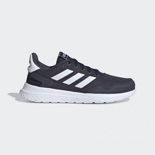 Детские кроссовки Adidas Neo Archivo EF0531