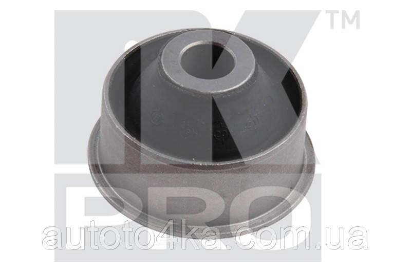 Сайлентблок рычага передней подвески задний (усиленный) NK 5103712PRO