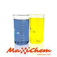 Комплект - стакан термостойкий высокий 1000+1000мл