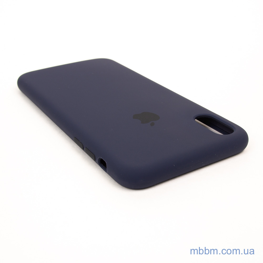 Чехлы для Apple iPhone XS Max (6.5