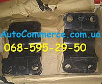 Корпус балансира задней подвески FAW-3252 ФАВ (2918046A260B), фото 1