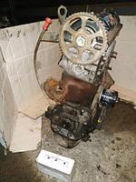 №38 Б/у двигатель 1,4 для Volkswagen Golf III 91-97