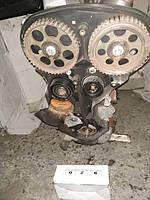 №26 Б/у двигатель 1,8 16V X18XE для Opel Vectra B 96-01