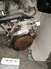 №27 Б/у двигатель 1.7dti (isuzu Y17dt) для Opel Astra G 98-09, фото 3