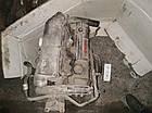 №27 Б/у двигатель 1.7dti (isuzu Y17dt) для Opel Astra G 98-09, фото 5