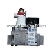Газовый клапан 845 SIGMA BAXI-WESTEN 0.845.048 (5653610)