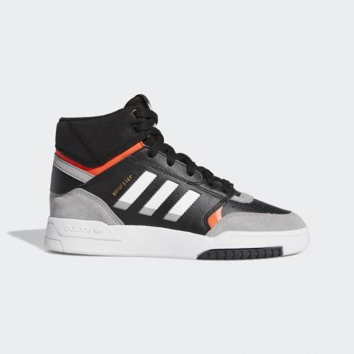 Детские кроссовки Adidas Originals Drop Step EE8756