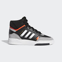Детские кроссовки Adidas Originals Drop Step EE8756, фото 1