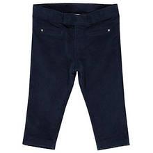 Детские брюки для девочки Одежда для девочек 0-2 BRUMS Италия 133BEBH004