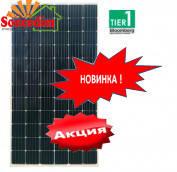 Сонячна панель Risen RSM72-6-370М PERC