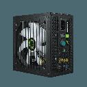 Блок питания GameMax VP-500-M-RGB 500W, фото 6