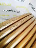 """Труба для теплої підлоги """"Ferolli"""" (Італія) Ø 16мм. З кисневим бар'єром. Товщина стінки 2мм, фото 5"""