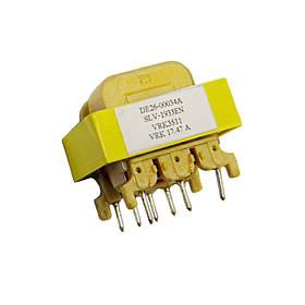Трансформатор дежурного режима SLV-1933EN для микроволновой печи Samsung DE26-00034A