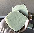 Шампуневое мыло, г80, фото 2