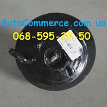 Усилитель вакуумный тормозов FAW 6371, FAW 1011 ФАВ, фото 3