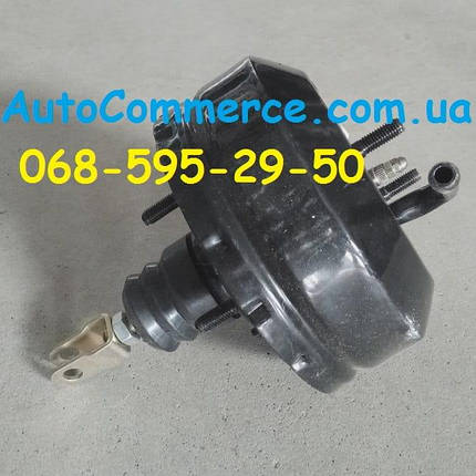 Усилитель вакуумный тормозов FAW 6371, FAW 1011 ФАВ, фото 2