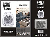 Дуйка OPERA DIGITAL OP-H0001