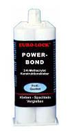 LOS 305 Высокоэффективный клей (24 ml)