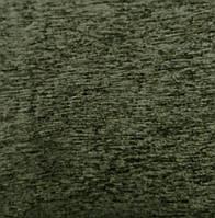 Ткань для обивки мебели недорого Бостон комбин грин