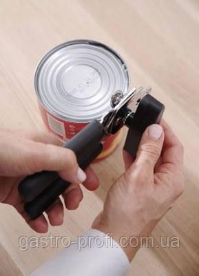 Открывалка для консервных банок Hendi 856116, фото 2