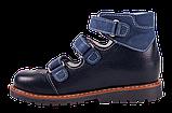 Туфли ортопедические 06-315 р. 31-36, фото 3