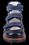 Туфли ортопедические 06-315 р. 31-36, фото 4