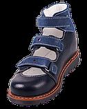 Туфли ортопедические 06-315 р. 31-36, фото 5