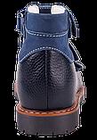 Туфли ортопедические 06-315 р. 31-36, фото 6