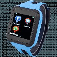 Детские наручные часы Smart G3