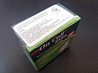Тест полоски для глюкометра On Call Extra
