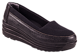 Женские ортопедические  туфли М-002 р.36-41, фото 2