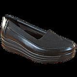 Женские ортопедические  туфли М-002 р.36-41, фото 3