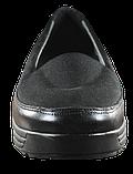 Женские ортопедические  туфли М-002 р.36-41, фото 5